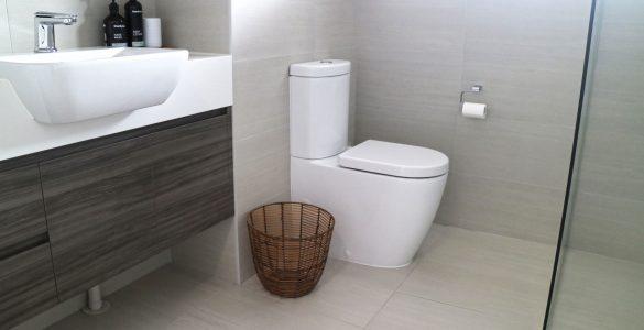 kidsbathroom2