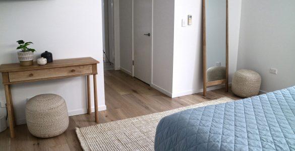 masterbedroom3